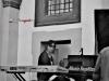 degustazione-slow-food-pomigliano-jazz-festival-chef-a-casa-vostra-michela-iaccarino-10