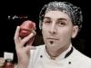 degustazione-slow-food-pomigliano-jazz-festival-chef-a-casa-vostra-michela-iaccarino-101