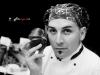 degustazione-slow-food-pomigliano-jazz-festival-chef-a-casa-vostra-michela-iaccarino-102