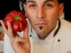 degustazione-slow-food-pomigliano-jazz-festival-chef-a-casa-vostra-michela-iaccarino-103