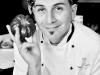 degustazione-slow-food-pomigliano-jazz-festival-chef-a-casa-vostra-michela-iaccarino-104