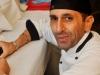 degustazione-slow-food-pomigliano-jazz-festival-chef-a-casa-vostra-michela-iaccarino-105