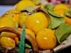 degustazione-slow-food-pomigliano-jazz-festival-chef-a-casa-vostra-michela-iaccarino-114