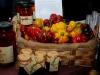 degustazione-slow-food-pomigliano-jazz-festival-chef-a-casa-vostra-michela-iaccarino-116