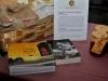 degustazione-slow-food-pomigliano-jazz-festival-chef-a-casa-vostra-michela-iaccarino-117