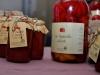 degustazione-slow-food-pomigliano-jazz-festival-chef-a-casa-vostra-michela-iaccarino-118