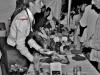degustazione-slow-food-pomigliano-jazz-festival-chef-a-casa-vostra-michela-iaccarino-119