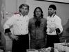 degustazione-slow-food-pomigliano-jazz-festival-chef-a-casa-vostra-michela-iaccarino-120