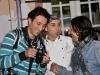 degustazione-slow-food-pomigliano-jazz-festival-chef-a-casa-vostra-michela-iaccarino-123