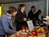 degustazione-slow-food-pomigliano-jazz-festival-chef-a-casa-vostra-michela-iaccarino-126