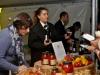 degustazione-slow-food-pomigliano-jazz-festival-chef-a-casa-vostra-michela-iaccarino-127