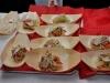 degustazione-slow-food-pomigliano-jazz-festival-chef-a-casa-vostra-michela-iaccarino-129