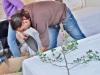 degustazione-slow-food-pomigliano-jazz-festival-chef-a-casa-vostra-michela-iaccarino-13