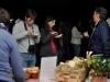 degustazione-slow-food-pomigliano-jazz-festival-chef-a-casa-vostra-michela-iaccarino-130