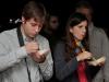 degustazione-slow-food-pomigliano-jazz-festival-chef-a-casa-vostra-michela-iaccarino-131
