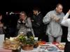 degustazione-slow-food-pomigliano-jazz-festival-chef-a-casa-vostra-michela-iaccarino-136