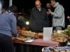 degustazione-slow-food-pomigliano-jazz-festival-chef-a-casa-vostra-michela-iaccarino-137