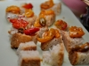 degustazione-slow-food-pomigliano-jazz-festival-chef-a-casa-vostra-michela-iaccarino-139