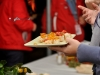 degustazione-slow-food-pomigliano-jazz-festival-chef-a-casa-vostra-michela-iaccarino-141
