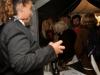 degustazione-slow-food-pomigliano-jazz-festival-chef-a-casa-vostra-michela-iaccarino-142