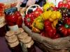 degustazione-slow-food-pomigliano-jazz-festival-chef-a-casa-vostra-michela-iaccarino-143