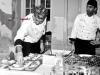 degustazione-slow-food-pomigliano-jazz-festival-chef-a-casa-vostra-michela-iaccarino-145