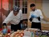 degustazione-slow-food-pomigliano-jazz-festival-chef-a-casa-vostra-michela-iaccarino-146