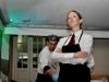 degustazione-slow-food-pomigliano-jazz-festival-chef-a-casa-vostra-michela-iaccarino-147