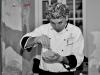 degustazione-slow-food-pomigliano-jazz-festival-chef-a-casa-vostra-michela-iaccarino-150