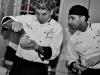 degustazione-slow-food-pomigliano-jazz-festival-chef-a-casa-vostra-michela-iaccarino-151