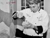 degustazione-slow-food-pomigliano-jazz-festival-chef-a-casa-vostra-michela-iaccarino-152