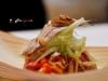 degustazione-slow-food-pomigliano-jazz-festival-chef-a-casa-vostra-michela-iaccarino-153