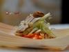 degustazione-slow-food-pomigliano-jazz-festival-chef-a-casa-vostra-michela-iaccarino-154