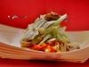degustazione-slow-food-pomigliano-jazz-festival-chef-a-casa-vostra-michela-iaccarino-155