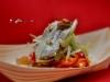 degustazione-slow-food-pomigliano-jazz-festival-chef-a-casa-vostra-michela-iaccarino-156