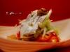 degustazione-slow-food-pomigliano-jazz-festival-chef-a-casa-vostra-michela-iaccarino-157