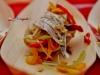degustazione-slow-food-pomigliano-jazz-festival-chef-a-casa-vostra-michela-iaccarino-158