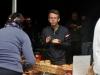 degustazione-slow-food-pomigliano-jazz-festival-chef-a-casa-vostra-michela-iaccarino-159