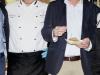 degustazione-slow-food-pomigliano-jazz-festival-chef-a-casa-vostra-michela-iaccarino-161