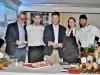 degustazione-slow-food-pomigliano-jazz-festival-chef-a-casa-vostra-michela-iaccarino-162