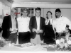 degustazione-slow-food-pomigliano-jazz-festival-chef-a-casa-vostra-michela-iaccarino-163
