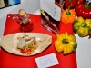 degustazione-slow-food-pomigliano-jazz-festival-chef-a-casa-vostra-michela-iaccarino-164