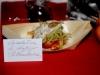 degustazione-slow-food-pomigliano-jazz-festival-chef-a-casa-vostra-michela-iaccarino-165