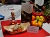 degustazione-slow-food-pomigliano-jazz-festival-chef-a-casa-vostra-michela-iaccarino-167