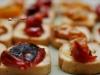 degustazione-slow-food-pomigliano-jazz-festival-chef-a-casa-vostra-michela-iaccarino-168