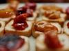 degustazione-slow-food-pomigliano-jazz-festival-chef-a-casa-vostra-michela-iaccarino-169