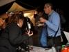 degustazione-slow-food-pomigliano-jazz-festival-chef-a-casa-vostra-michela-iaccarino-171
