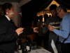 degustazione-slow-food-pomigliano-jazz-festival-chef-a-casa-vostra-michela-iaccarino-172