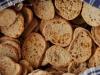 degustazione-slow-food-pomigliano-jazz-festival-chef-a-casa-vostra-michela-iaccarino-176