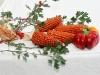 degustazione-slow-food-pomigliano-jazz-festival-chef-a-casa-vostra-michela-iaccarino-18